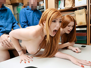 naked drunk women pictures