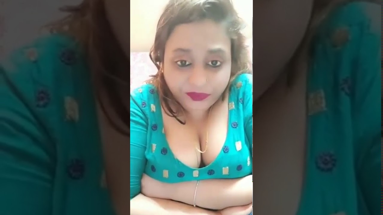 watch chubby chassers gone anal