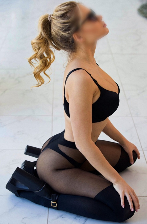 adult sex in hadera