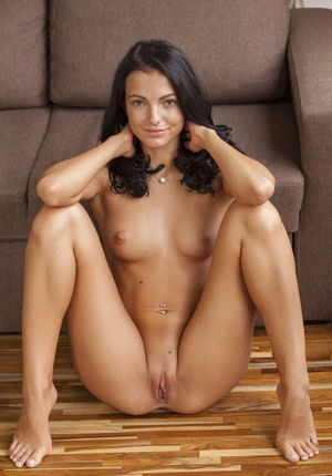 no dick shemale tranny gallery