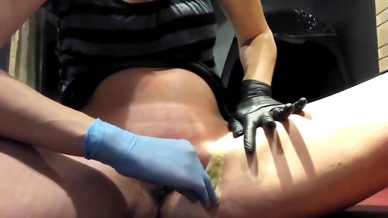 sexy wife story togue ring